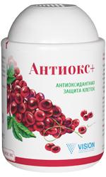 Купить Антиокс+ в Павлово