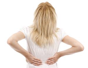 Как снизить боль в суставах