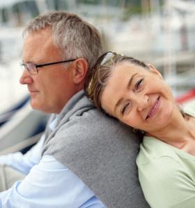 Как сохранить здоровье до старости