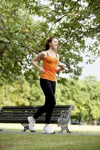 Спорт для здоровья суставов