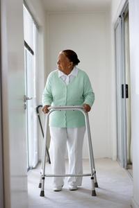 Серьезные заболевания суставов