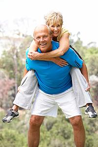 Здоровье суставов — в Ваших руках!