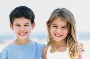 Врачи назначают антибиотики детям наобум
