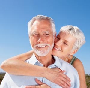 Раскрыт секрет долголетия
