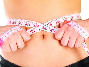 KG-Off решает проблему лишних жиров
