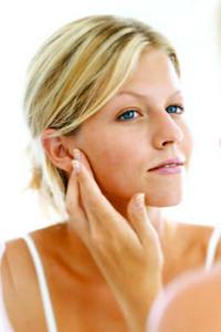 Влияние кальция на кожу