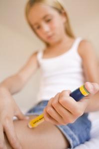 Профилактика лечения диабета