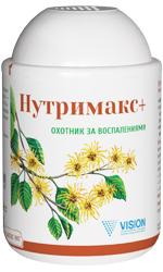 Купить Нутримакс+ в Кстово