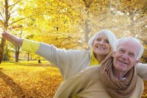 Береги здоровье смолоду