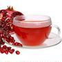 Чай не пьешь — откуда сила?