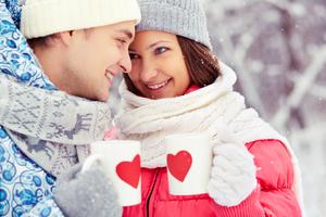 Как уберечь сердце от зимних невзгод