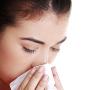 Аллергия и как с ней бороться
