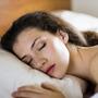 Сон во здравие