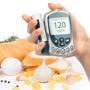 Как уберечь себя от диабета