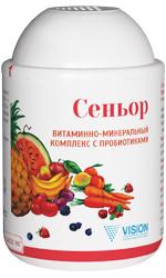 Купить Сеньор в Нижнем Новгороде