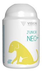 Купить витамины Юниор для Детей (Junior NEO Vision Вижион Визион Вижин Вижен Вижн) 8(495)772-33-25