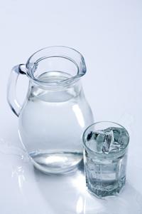 Лечебные диеты: Стол №14, мочекаменная болезнь