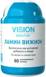 Ламин Вижион (Lamin Vision) отзывы