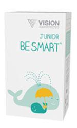 Би Смарт Вижион Визион Купить витамины Юниор для Детей - БИ СМАРТ (Junior NEO Vision Вижион Визион Вижин Вижен Вижн) 8(495)772-33-25