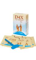 D4X My UnitDose
